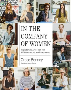 f71839b2_cover._in_the_company_of_women.jpg