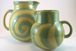 7adb4bb5_brenner.pitchers.ceramic.jpg
