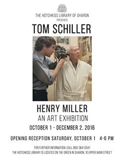6ce8a6d4_hotckiss-library-tom-schiller-henry-miller-art-show.jpg