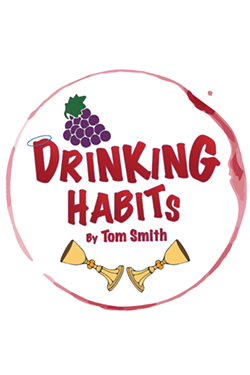 eb78570e_drinking_habit_2.png