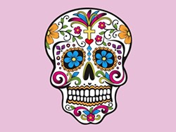 30bb85e8_freevector-mexican-skull.jpg