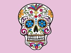 30bb85e8_freevector-mexican-skull.jpg