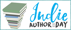 aba623c4_indie_author_day.png