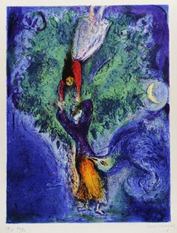 46efa8ec_chagall.painting.jpg