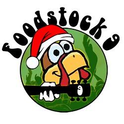 71ac9480_foodstock9-logo.jpg