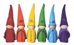0b94bbac_winter_fair_gnomes.jpg