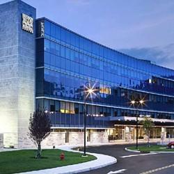a316e1c3_newyork-presbyterian-hudson-valley-hospital-office.jpg