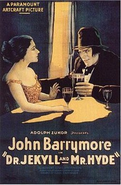 3d8500bc_220px-dr_jekyll_and_mr_hyde_1920_poster.jpg