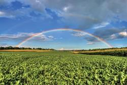 52ac88b6_ccpc-friends-jonathansimons-rainbowoversoy.jpg