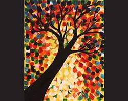 5804c1fa_fall_foliage.jpg