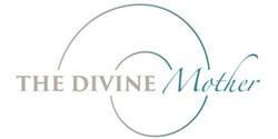 3e725529_dm_logo.jpg