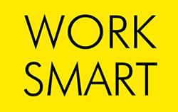 5a27e97e_worksmart_yellow_banner.png