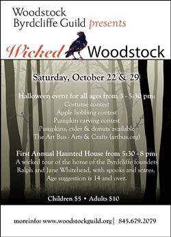 94c833c9_wicked-woodstock-ad-web-1.jpeg