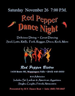 4ba68bc2_poster_red_pepper_nov_26.jpg