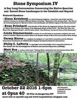 3744a503_stone_symposium_4_wee.jpg