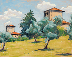 5e6626f4_view_from_villa_le_barone.png