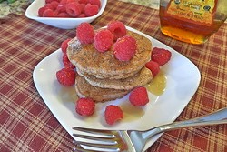 e7f21ee7_lemon_chia_pancakes.jpg