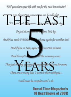 6780e7b8_the-last-five-years-191x259.png