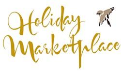 37319039_holiday_marketplace.jpg