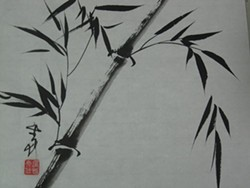 cc3ad935_chinese_brush_painting-web_posting.jpg
