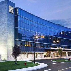 4695d8c6_newyork-presbyterian-hudson-valley-hospital-office.jpg