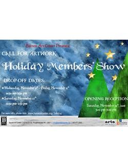 555ea116_members_only_holiday_2016-rd6a--jpg.jpg