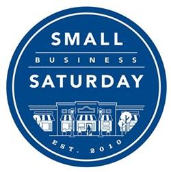 7f94cd0f_small-business-saturday.jpg