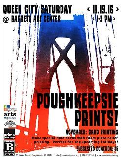 4e38a343_poughkeepsie_prints_november_8.5x11--1_mb.jpg