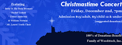 95bc5b95_fb-event-2016-christmastime-concert.png