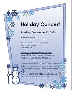 680173e9_holiday_concert.jpg