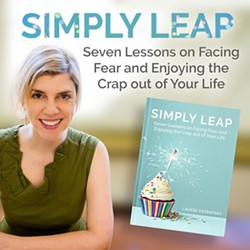 0b5d95ed_simply_leap_promotional_graphic_-_square.jpg