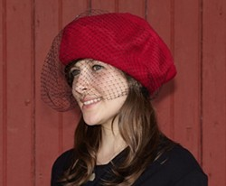 570ce16a_alice_in_red_veil_beret.jpg