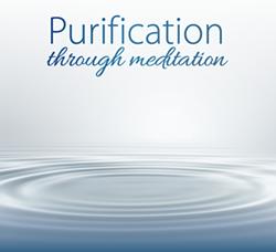8cf7a11a_box_-_purification_through_meditation.png