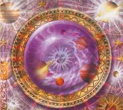 00c38878_psychic_symbol-300.jpg