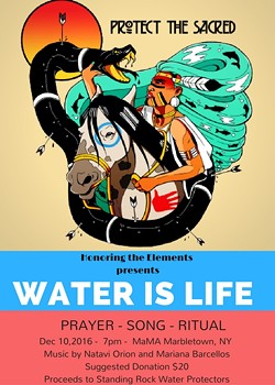 54a2fe75_water_is_life.jpg