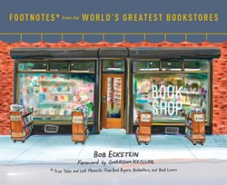 35240925_preview-full-the_bookstore.jpg