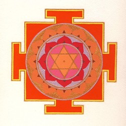 ec6fc930_yantra_painting_workshop_dec_2016_image.jpg
