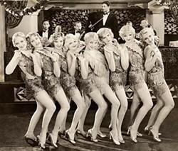 0659fb84_1920s-chorus-girls.jpg