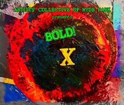 5ccb2d01_20160705_184254adj2-bold-promo.jpg