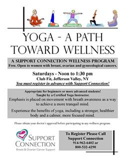 063aa001_yoga_-_a_path_toward_wellness_2017.jpg