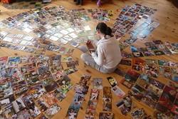 13cf20c4_soul-collage-circle-300x200.jpg