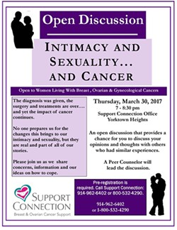 73107460_intimacy_sexuality_after_cancer_3.3.17.jpg