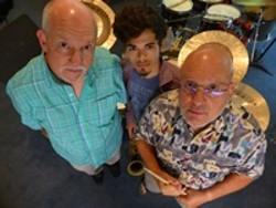 97c4895e_2016-bob_meyer_trio-hv_music.jpg