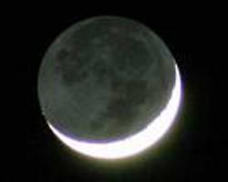 e06e1b7e_cresent_moon_2.jpg