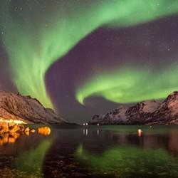 50fa05e2_aurora-borealis-1146039_640.jpg