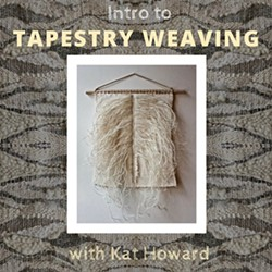 74e7028f_intro_to_tapestry_weaving.jpg