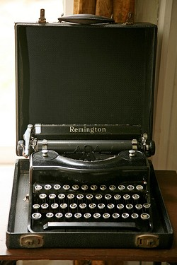 7837f84f_millay_typewriter.jpg