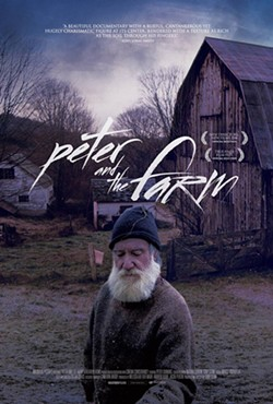 60326896_peter-and-the-farm.jpg
