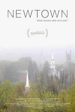 cdcbe1e1_newtown-film-poster.jpg