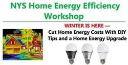 e0909b53_energyworkshoppic.jpg